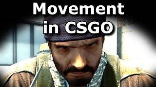getlinkyoutube.com-CS GO Movement Guide