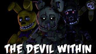 "getlinkyoutube.com-(SFM)""The Devil Within""Song Created By:Digital Daggers|Evil Inside"