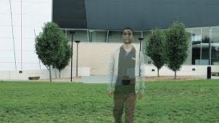 getlinkyoutube.com-AE   Invisible Man
