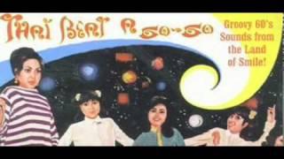 getlinkyoutube.com-thai beat a gogo