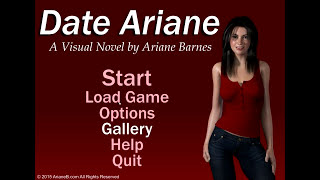 dating ariane 2 loesung Date ariane 2 simulator search resultshiring here is the main key to success total airline tycoon-free flight simulator designed, with good graphics, realistic economic model, story line.