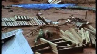 getlinkyoutube.com-Tank Battle Vietnam -  Ben Het 1969