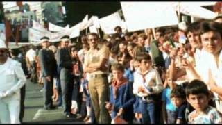 getlinkyoutube.com-Tito & Fidel [Zemljo moja]