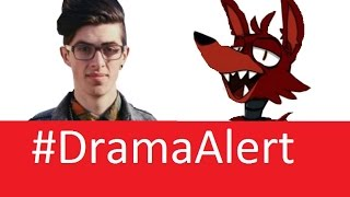 getlinkyoutube.com-Sam Pepper vs Pyrocynical - Twitch Streamer EXPOSED #DramaAlert TmarTn's Friend RIP