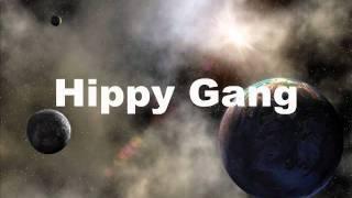 getlinkyoutube.com-Jayy $avage feat. B-Boi Marz - Hippie Gang (Prod.by Dominique Locksley)