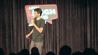 getlinkyoutube.com-Biswa Kalyan Rath - Fans And NailCutters