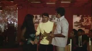 Bombay To Goa - 4/13 - Bollywood Movie - Amitabh Bachchan, Aroona Irani & Shatrughan Sinha