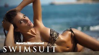 getlinkyoutube.com-Irresistibles - Samantha Hoopes | Sports Illustrated Swimsuit