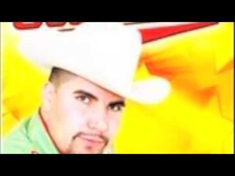 El Rescate de Jose Barraza Letra y Video