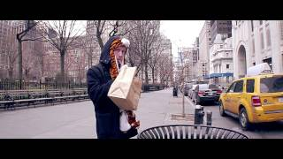 Asher Roth - Turnip The Beet