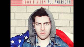 getlinkyoutube.com-Hoodie Allen - No Faith in Brooklyn (feat. Jhameel)