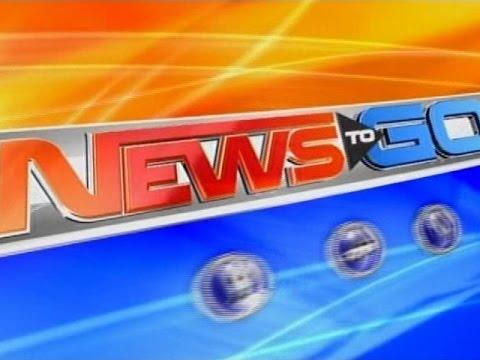 live news stream online