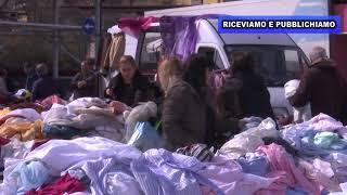 CROTONE: LETTERA APERTA, DOVE VIVIAMO?