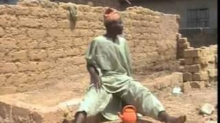 getlinkyoutube.com-Dawo Gida