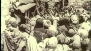 getlinkyoutube.com-From the Manger To the Cross 1912