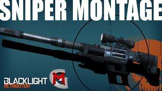 getlinkyoutube.com-Sniper Montage - Blacklight Retribution - MarcusGarlick