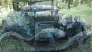 getlinkyoutube.com-FOR SALE: 1931 Ford Model A