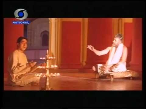 Swami Vivekananda Movie Hindi Full Movie Part1/2