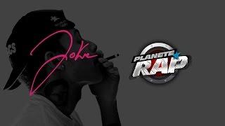 Joke - Live Planète Rap 20/05/2013