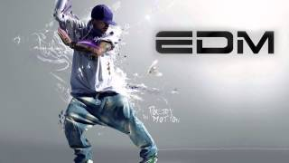 getlinkyoutube.com-New Electro & House 2015 Styline Trendsets #6 - Best Of EDM Mix