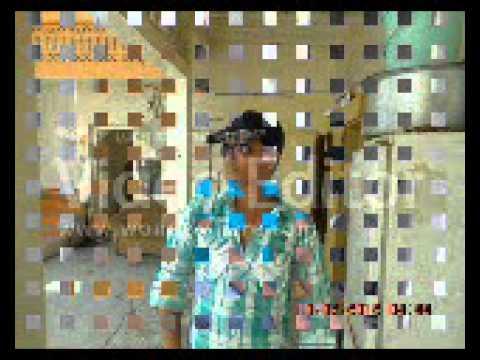 Awara Title Song 2012 Bengali farooq md