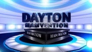 getlinkyoutube.com-Ham Nation - Dayton Hamvention - A Review!
