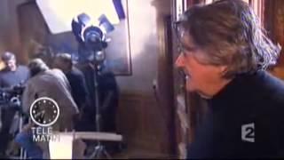 getlinkyoutube.com-Coup de gueule ultime de Jean-Pierre Mocky