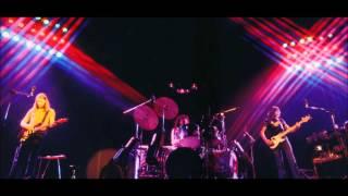 getlinkyoutube.com-Pink Floyd LIVE ~ 1975 Los Angeles ~ Have A Cigar