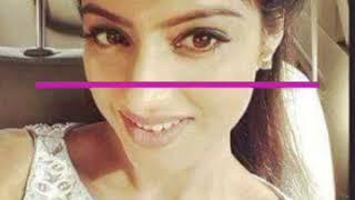 Deepika Singh hot photos collection