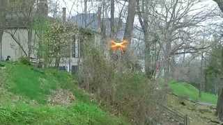 getlinkyoutube.com-SYMA X8C GAMECHANGER? PART 2 ADVENTURES IN HIGH DEFINITION VIDEO