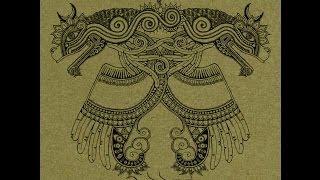 getlinkyoutube.com-Estas Tonne - Bohemian Skies - FULL ALBUM