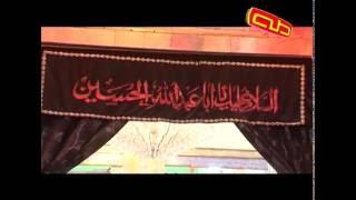 getlinkyoutube.com-سلام على أطيب الأطيبين | المنشد محمد حسين خليل
