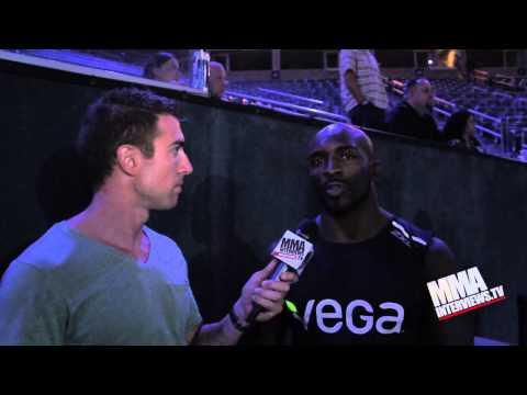 MMA: King Kevin Casey talks Win Over Casey Ryan at RFA 9