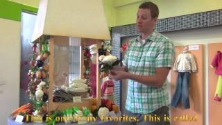 getlinkyoutube.com-KETRC English E-Classroom Lesson 31