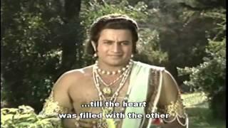 Ramayan song (HD)