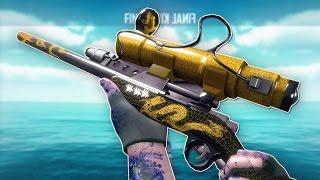 getlinkyoutube.com-TOP 30 MOST INSANE TRICKSHOTS + KILLCAMS [Call of Duty Sniper Montage!]