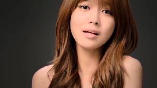 "getlinkyoutube.com-少女時代SNSD スヨン Sooyoung OST 私の人生の春の日 FULL AUDIO 141030 수영   ""風花바람꽃""Wind Flowers 'My Spring Days' OST"