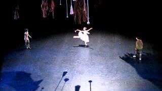 getlinkyoutube.com-La source, final PDD (Ould-Braham, Magnenet) - Palais Garnier, November 3rd, 2011
