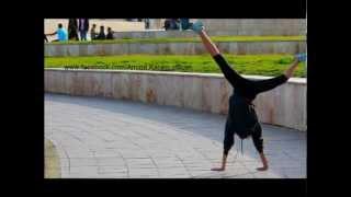 getlinkyoutube.com-أمينة كرم كنز المغرب