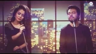 Mila Ho Tum Hum Ko Full Song   Neha Kakkar