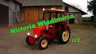 getlinkyoutube.com-Historia Władimirca  cz 2  Владимирец .