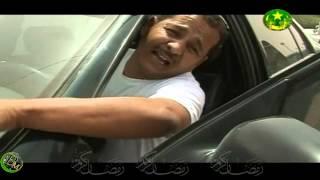 getlinkyoutube.com-فكاهة موريتانيا أتحداك ما تدحك