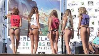 getlinkyoutube.com-V ENERGY DRINK REEF CLASSIC SURF CONTEST  2014