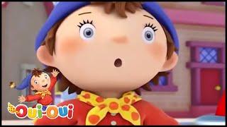 Oui Oui Officiel 🌈⚽COMPILATION🌈⚽Dessins animés pour les enfants   Episode en Intégralité