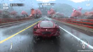getlinkyoutube.com-Driveclub - All Japan Tracks Weather Gameplay [1440p HD]