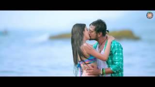 getlinkyoutube.com-Sanivaram - Telugu - Hot Full Video