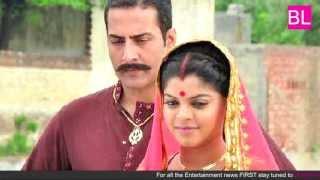 getlinkyoutube.com-Veera: Will Nihal Singh stop Ratan committing suicide