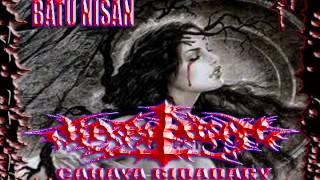 getlinkyoutube.com-Batu Nisan-Cahaya Bidadari