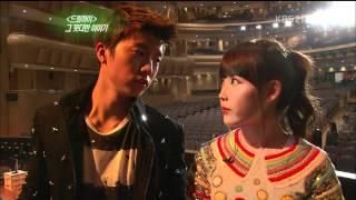 getlinkyoutube.com-Dream High Concert News Live