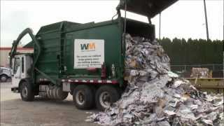 getlinkyoutube.com-A Visit to the Local Recycling Center...